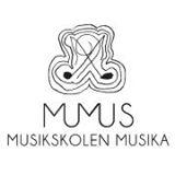 MuMus_logo